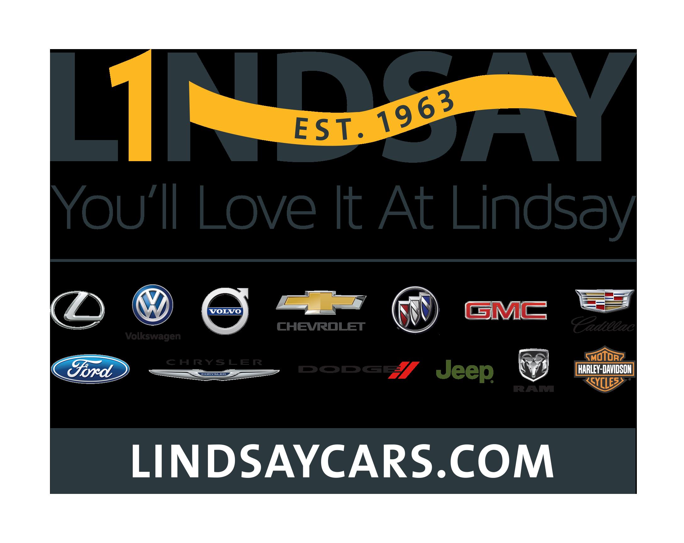 Lindsay Automotive
